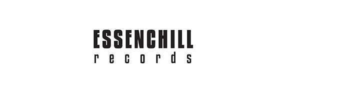 essenchillrecords